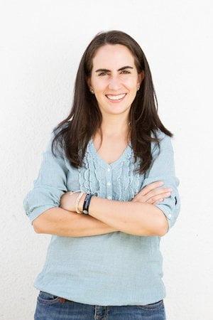 Carla Barbotó, Présidente de Pacari